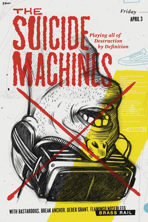 SuicideMachines_500