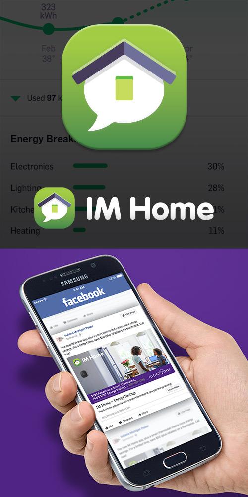 I&M_Home_Logo_1_500
