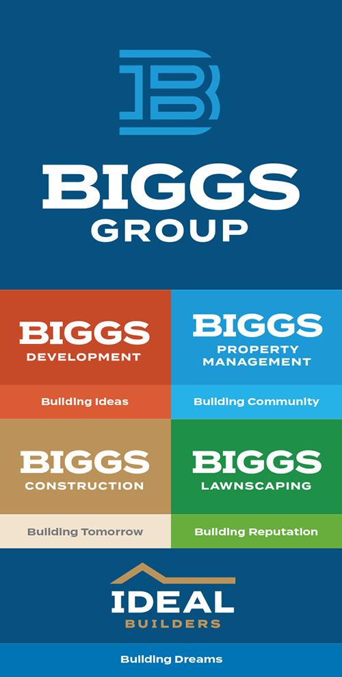 Biggs_500