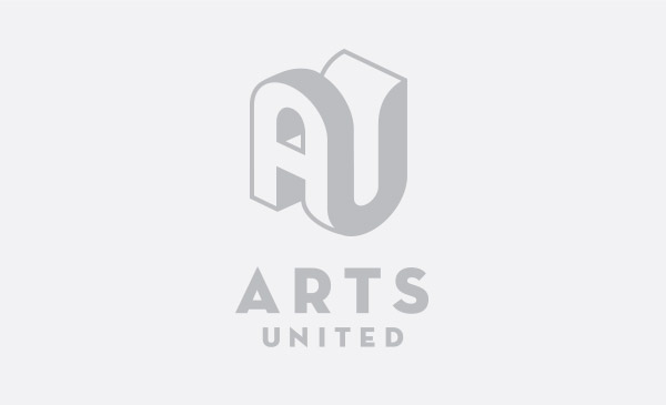 ArtsUnited