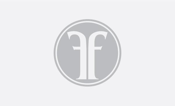Foellinger