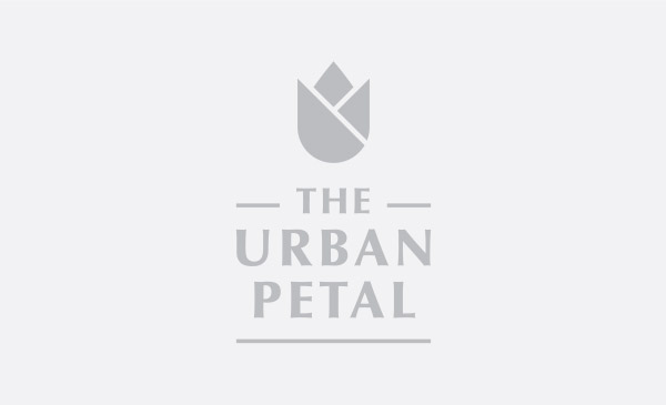 Urban Petal