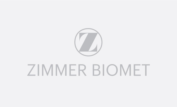 Zimmer Biomet