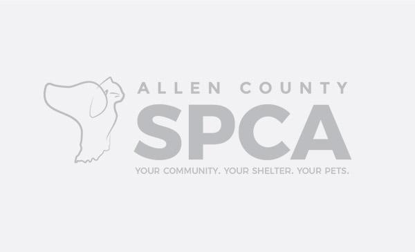 ACSPCA