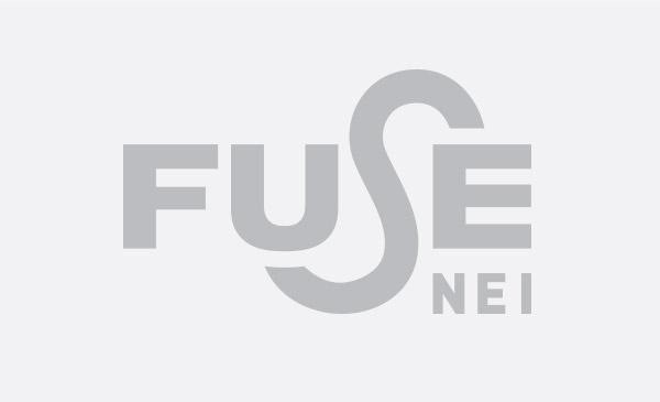Fuse – Seed