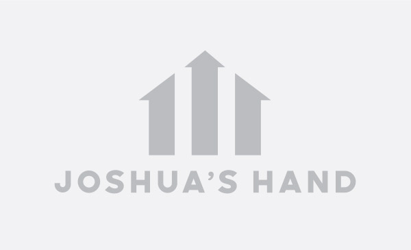 Joshua's Hand