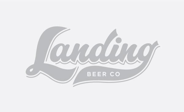 Landing Beer Co