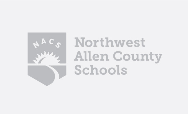 Northwest Allen County Schools