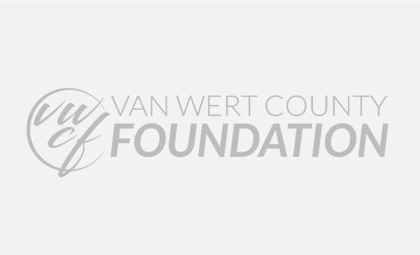 Van Wert County Foundation